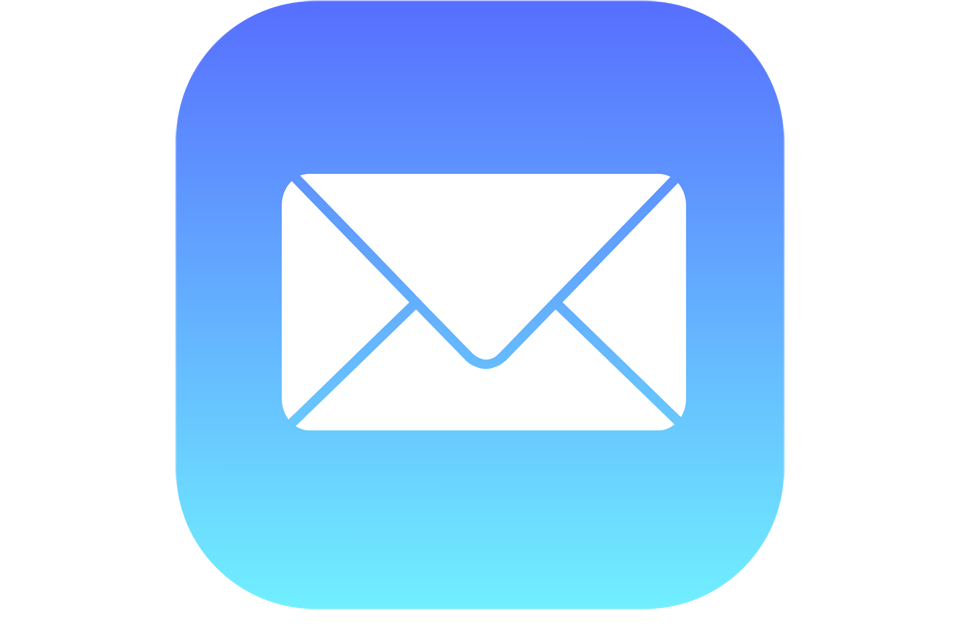 ios-mail-icon-100669537-orig.jpg